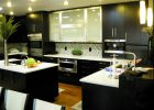 black kitchen cabinets ideas for modern diy kitchen cabinets doors refacing wih cheap black kitchen cabinets