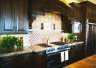 black kitchen cabinets with modern wood maple shaker diy kitchen cabinets refacing with black painting kitchen cabinets