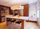 contemporary kitchen cabinets for kitchen remodel ideas with modern custom kitchen cabinets