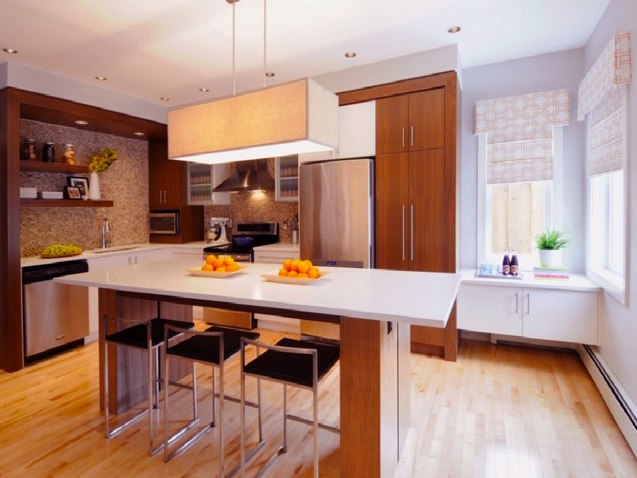 contemporary-kitchen-cabinets-for-kitchen-remodel-ideas-with-modern-custom-kitchen-cabinets