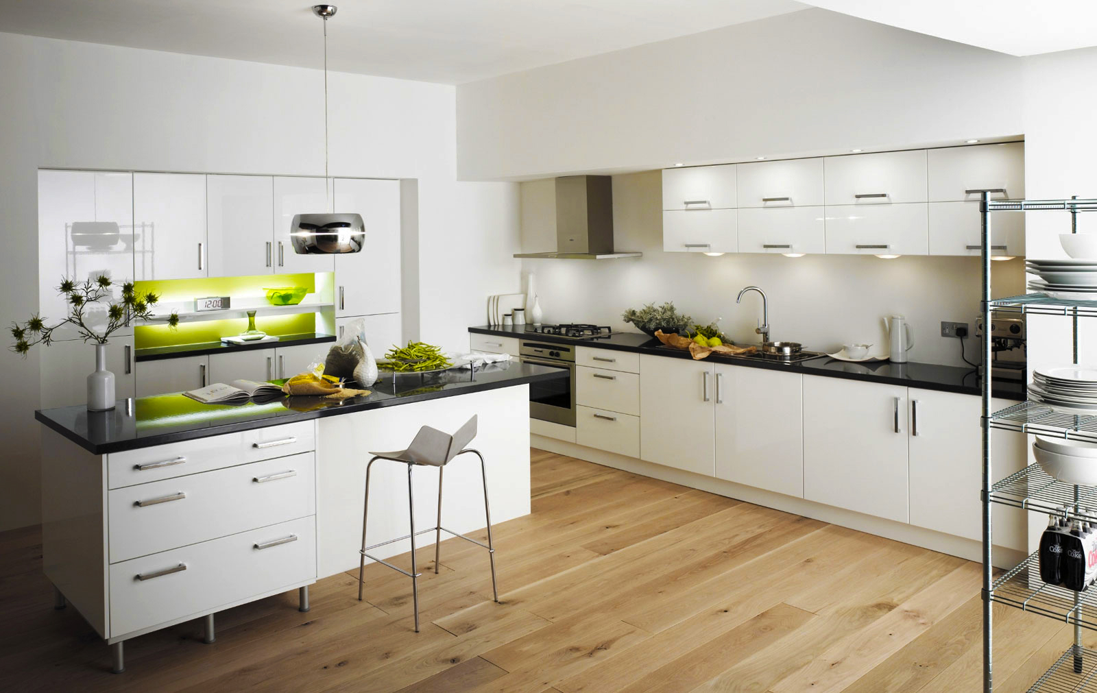 contemporary-kitchen-cabinets-remodel-design-ideas-for-best-custom-white-kitchen-cabinets