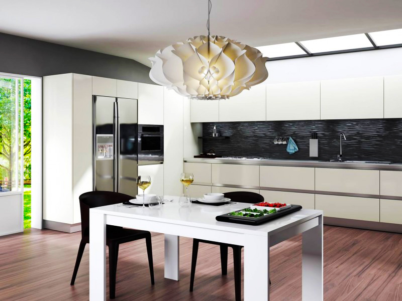 contemporary-kitchen-cabinets-remodel-design-ideas-for-new-white-kitchen-cabinets-pictures