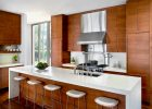 contemporary kitchen cabinets remodel design ideas for oak wood kitchen cabinets for new kitchen cabinets remodel