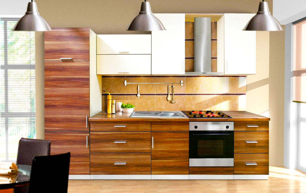 contemporary-kitchen-cabinets-remodel-design-ideas-with-modern-wood-kitchen-cabinets
