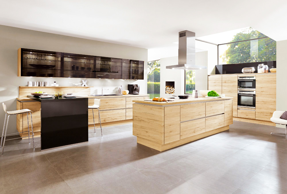 contemporary-kitchen-cabinets-with-wood-kitchen-cabinets-for-how-to-remodel-kitchen-design-ideas-with-custom-kitchen-cabinets