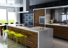 contemporary kitchen cabinets with wood kitchen cabinets pictures for new kitchen cabinets with white countertops