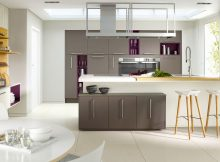 contemporary-kitchen-designs-classy-design-ideas-of-modern-kitchen-designs-with-grey-kitchen-cabinets-and-storage-pantry-also-and-built-in-ovens-also-sink-on-the-large-kitchen-island