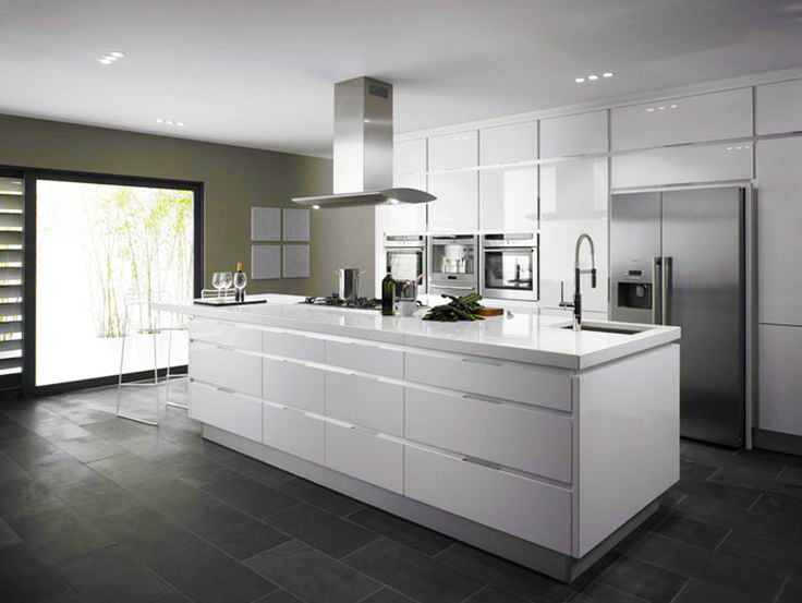 contemporary-kitchen-designs-ideas-for-new-kitchen-remodeling-designs-and-white-kitchen-cabinet-design-with-kitchen-island-and-sink-for-new-kitchen-designs