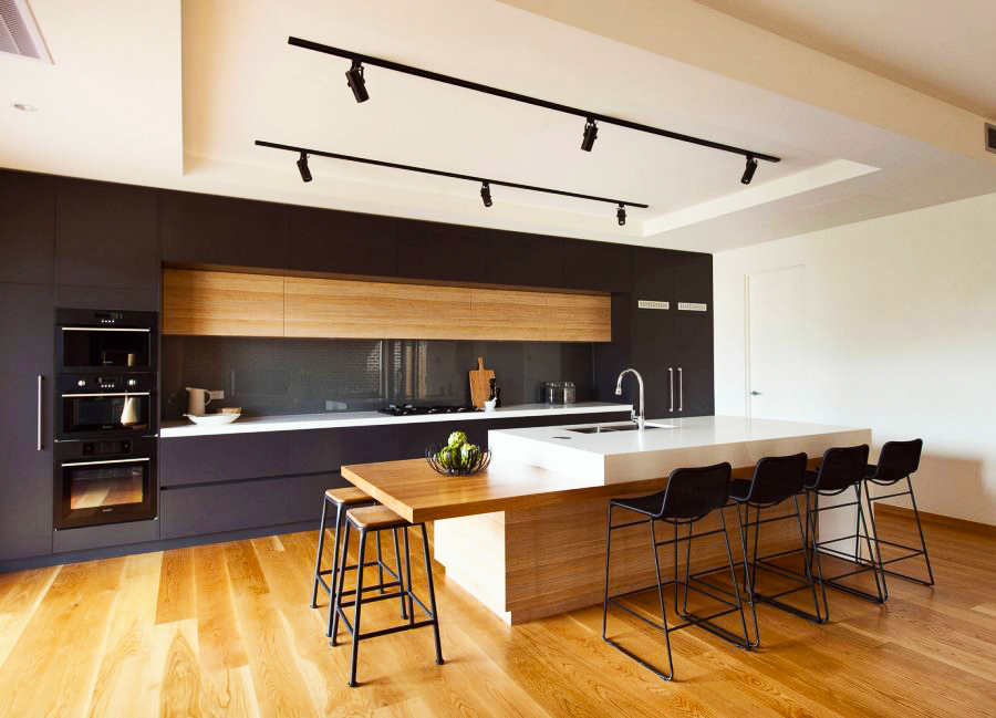 contemporary-kitchen-designs-ideas-to-remodeling-black-kitchen-cabinet-designs-for-best-kitchen-remodeling-designs