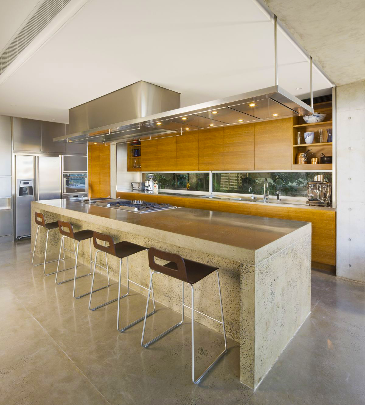 contemporary-kitchen-designs-ideas-to-remodling-kitchen-cabinet-designs-with-modern-large-kitchen-island-and-quartz-countertops