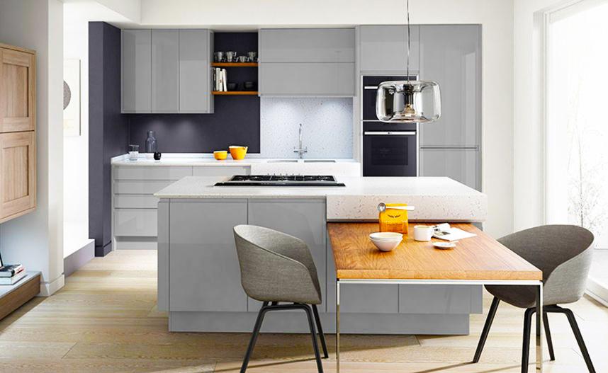 contemporary-kitchen-designs-ideas-with-modern-grey-kitchen-cabinet-designs-for-kitchen-remodeling-ideas-decor-also-pendant-lights-for-new-kitchen-designs