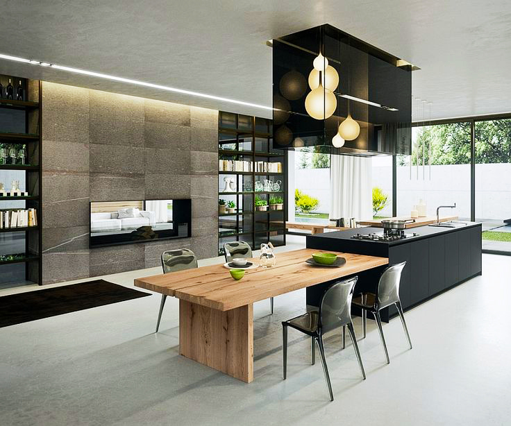contemporary-kitchen-designs-ideas-with-new-kitchen-designs-layout-to-remodeling-modern-kitchen-designs