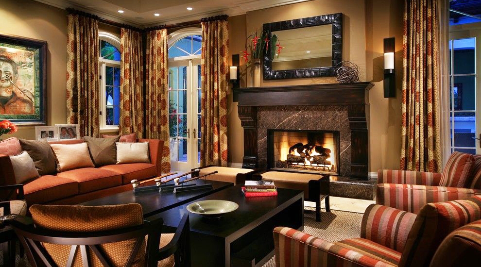 contemporary-warm-colors-for-living-room-decor-ideas-from-miami