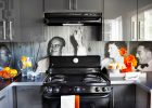 cost to remodel kitchen backsplah with kitchen photo backsplash beauty for small grey kitchen remodels in average cost remodeling kitchen