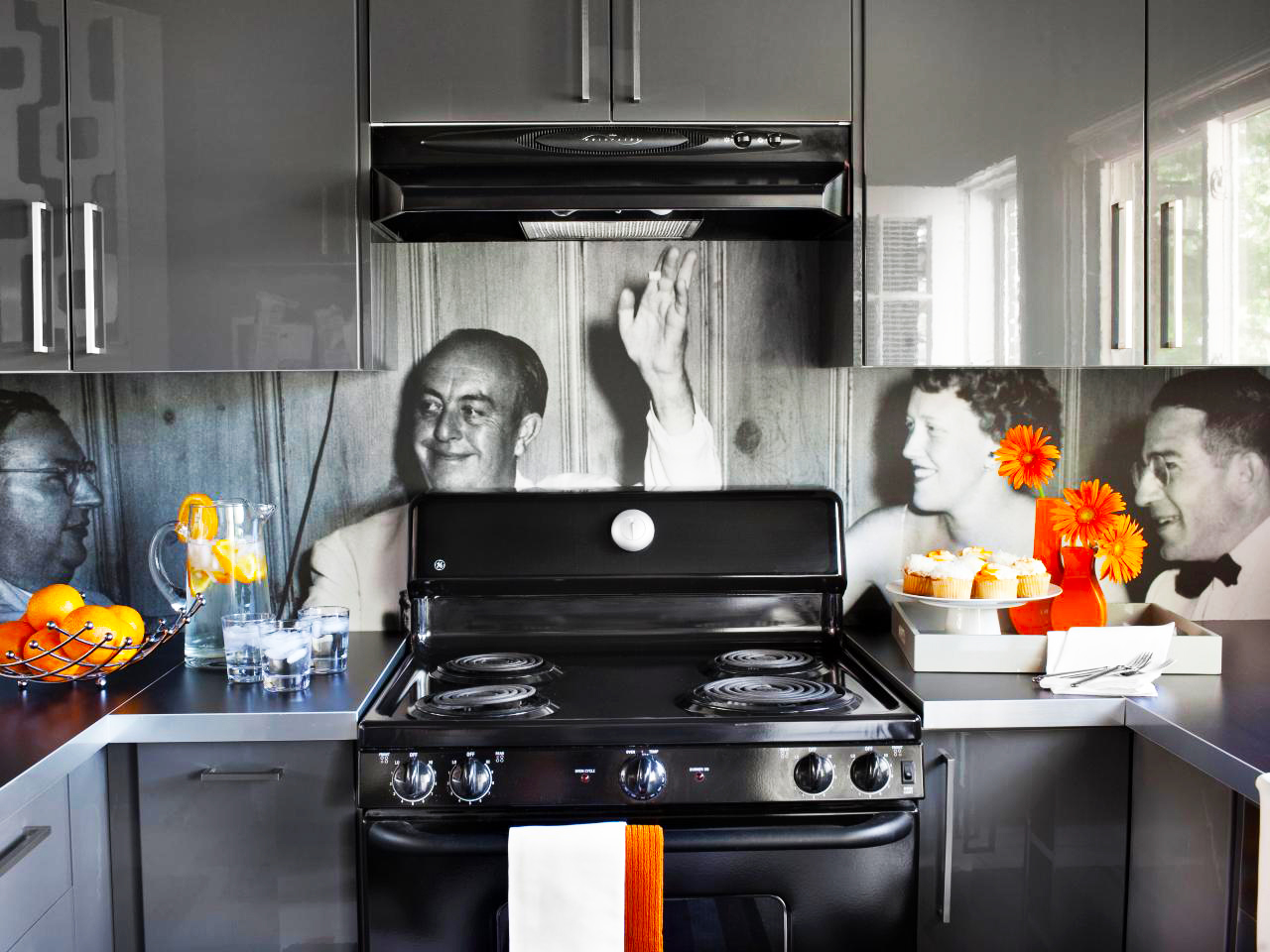 cost-to-remodel-kitchen-backsplah-with-kitchen-photo-backsplash-beauty-for-small-grey-kitchen-remodels-in-average-cost-remodeling-kitchen