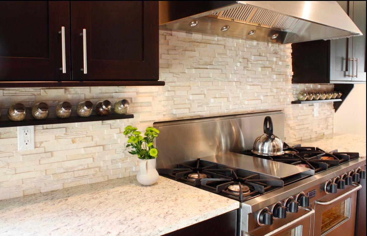 Uncategorized Cost Of Kitchen Backsplash cost to remodel kitchen backsplash designs roy home design for average