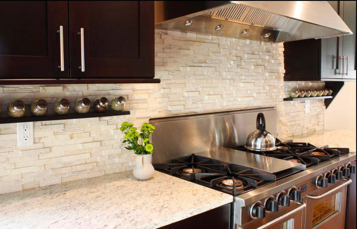 cost-to-remodel-kitchen-backsplash-designs-for-average-cost-remodeling-kitchen-with-white-stone-backsplash
