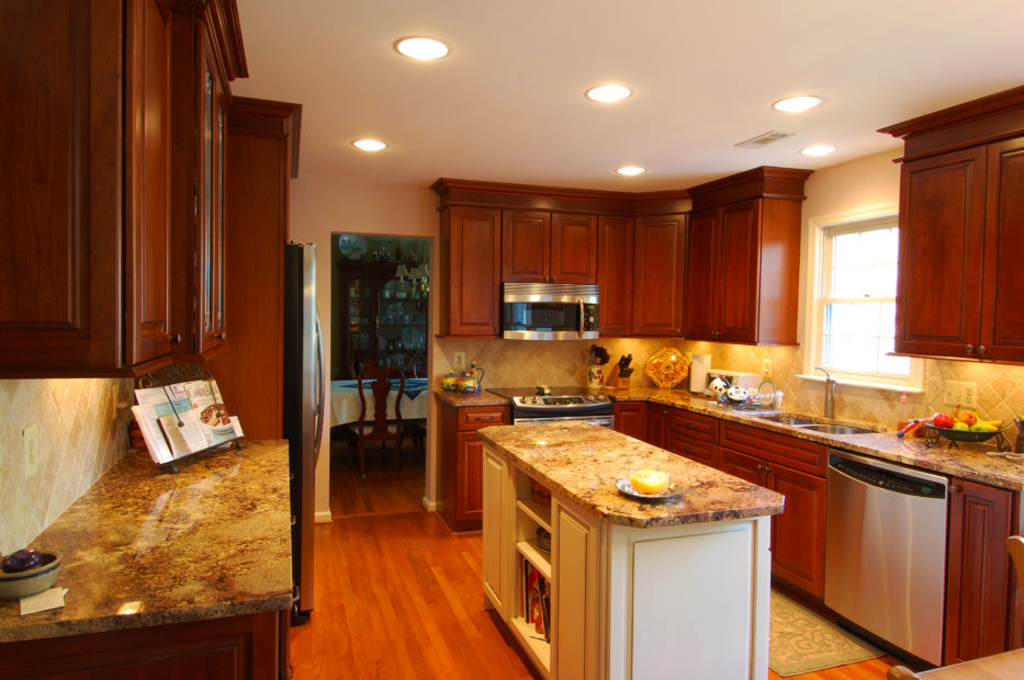cost-to-remodel-kitchen-backsplash-tiles-with-average-cost-remodeling-kitchen-and-simple-cost-of-kitchenel-where-to-spend-and-how-save-today-costs-maryland