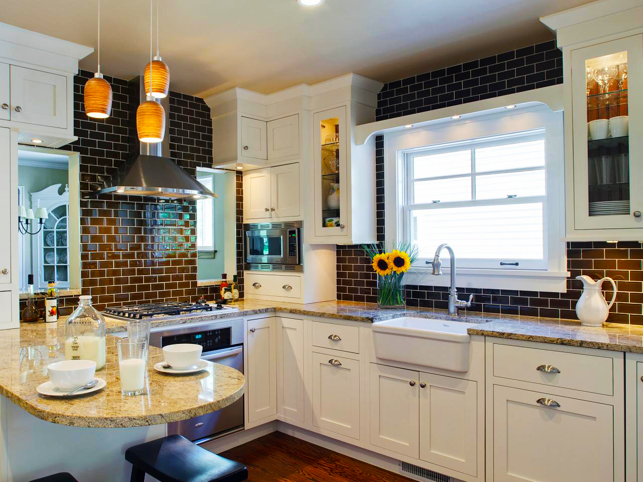 subway tile ideas kitchen cost to remodel kitchen backsplash designs roy home design 22224