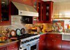 cost to remodel kitchen backsplash with mosaic metal kitchen backsplash with red wood cabinets for kitchen backsplash ideas for average cost remodeling kitchen