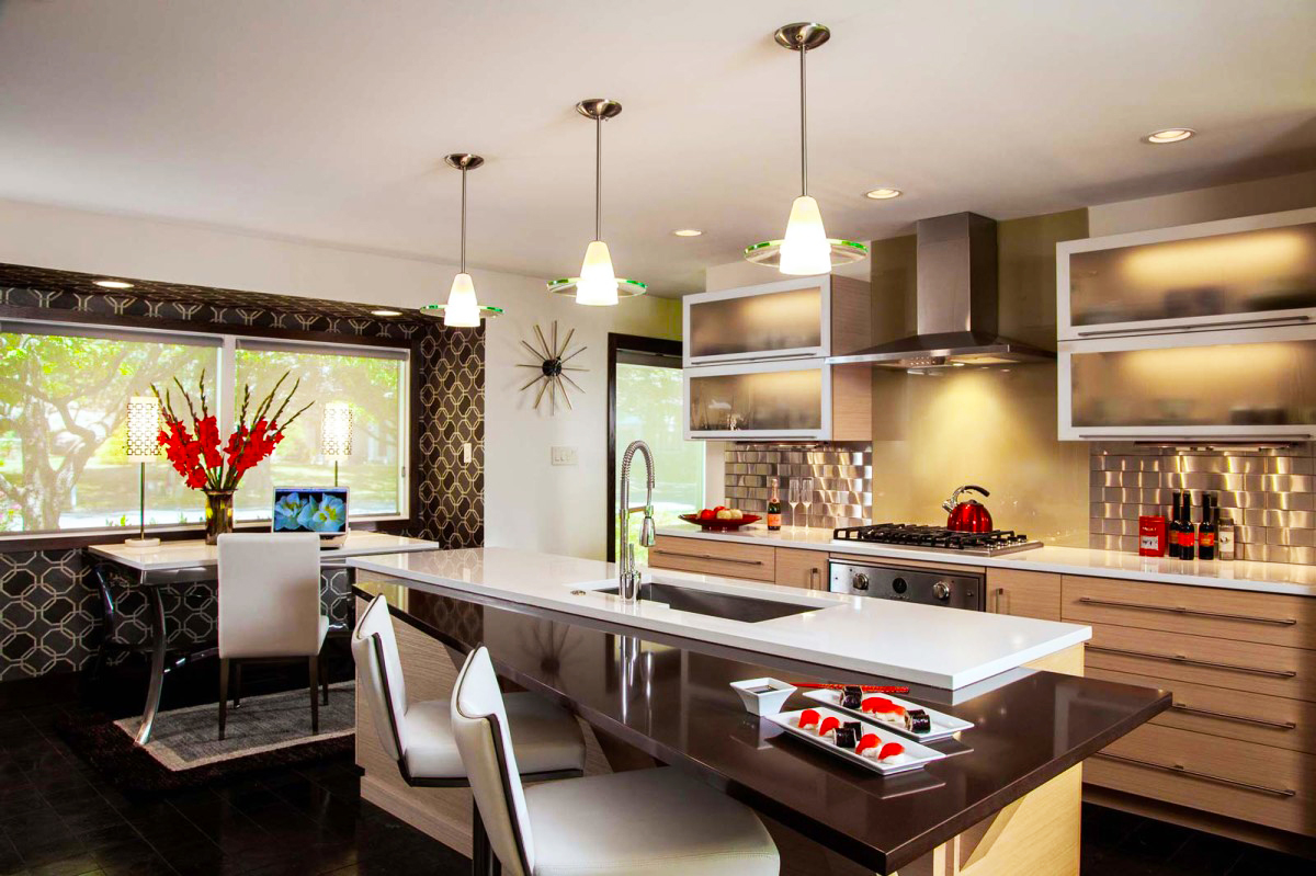 Cost to remodel kitchen backsplash designs roy home design for Kitchen remodeling companies