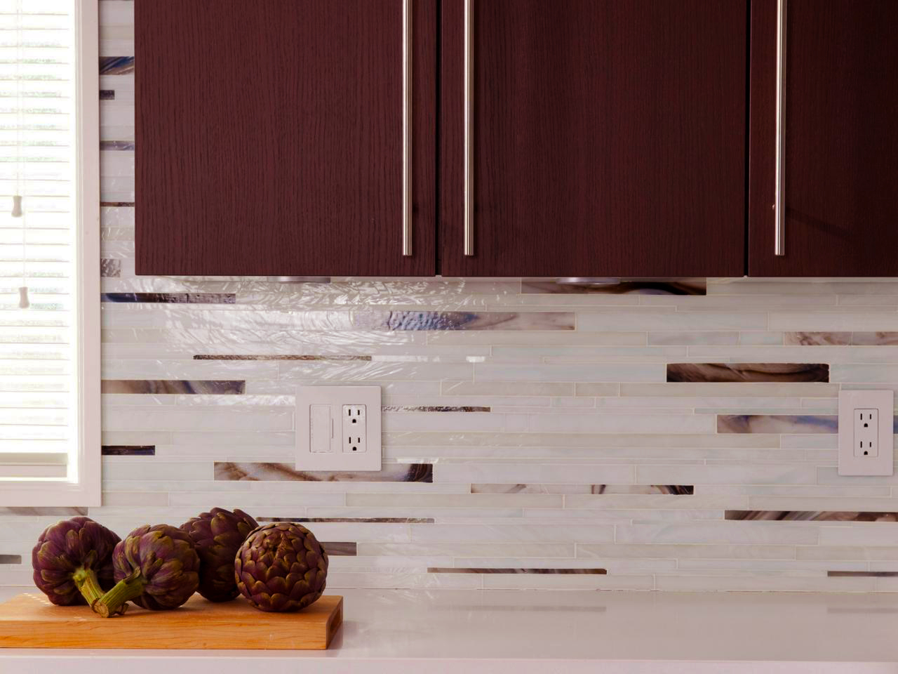 kitchen tile prices cost to remodel kitchen backsplash designs roy home design 3277