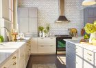 IKEA CANADA   Four Canadian Celebrities, 4 Personalized Kitchens