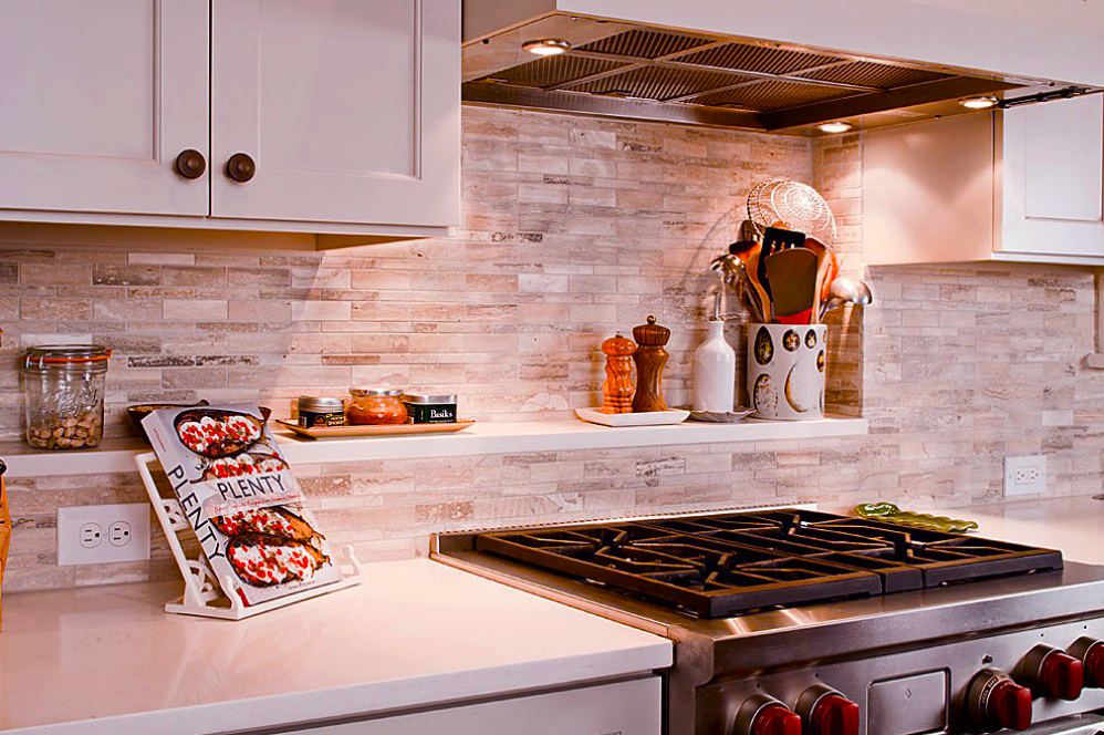 cost-to-remodel-kitchen-white-old-world-kitchen-backsplash-tiles-for-modern-kitchen-remodel-cost-built-in-stove-gas-and-spot-lights-ideas
