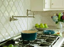 cost-to-remodel-kitchen-with-average-cost-remodeling-kitchen-for-White-Kitchen-Backsplash-Ideas-in-modern-small-kitchen-remodel