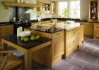 country kitchen design for contry kitchen island ideas with oak kitchen cabinets for new kitchen designs pictures