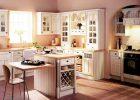 country kitchen design for kitchen renovation for small kitchen designs with oak wood kitchen cabinets