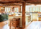 country kitchen design for vintage french country kitchen design remodeling ideas with large kitchen island designs with oak kitchen design pictures