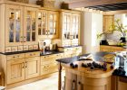 country kitchen design from oak kitchen cabinets for gallery kitchen design ideas with black countertop ideas for new custom country kitchen designs pictures