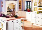 country kitchen design ideas for remodelig small kitchen designs with white oak kitchen cabinets storage and large kitchen island designs