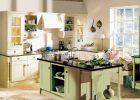 country kitchen design remodeling contractors for small kitchen remodeling ideas with kitchen island designs and black quartz countertop also white oak kitchen designs