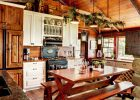 country kitchen design with design rustic kitchen ideas for new country kitchen designs and creative diy kitchen hanging lamps for installing kitchen decorations