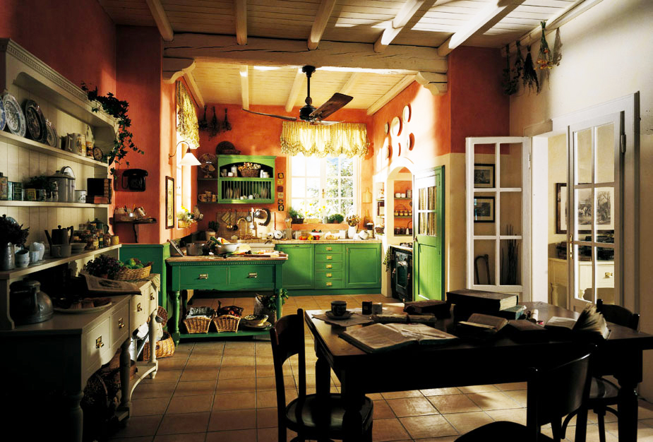 country-kitchen-design-with-kitchen-lighting-ideas-for-small-kitchen-remodeling-ideas-and-gallery-country-kitchen-design-ideas
