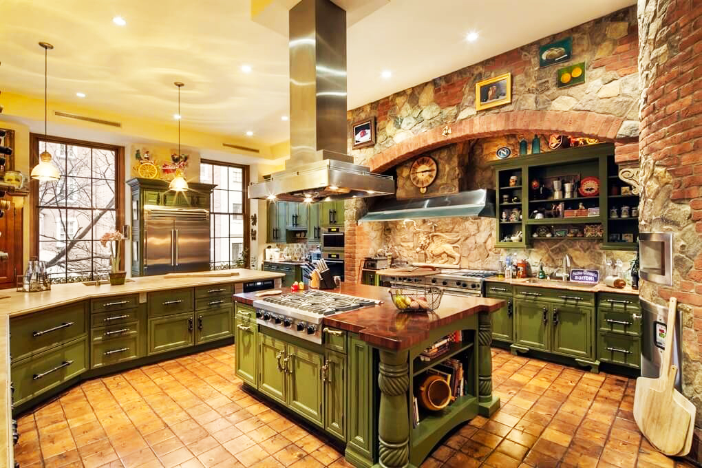 country-kitchen-designs-ideas-for-inspirations-new-country-kitchen-designs-with-large-kitchen-island-designs