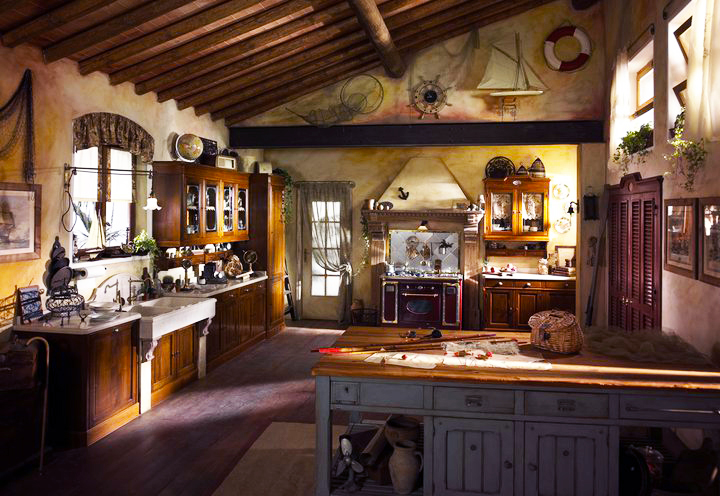 country-kitchen-designs-with-traditional-look-for-kitchen-remodeling-ideas-for-new-country-kitchen-designs