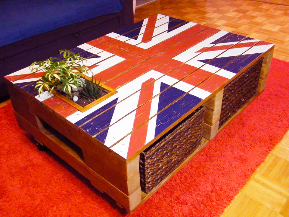 furniture-deas-from-wood-pallet-project-ideas-how-to-make-pallet-union-jack-coffee-table-with-storage-for-living-room-wood-pallet-furniture