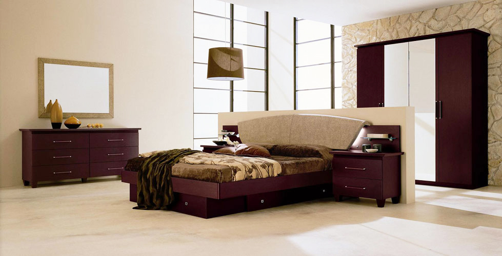furniture-for-modern-house-for-Modern-Bedroom-Furniture-Design-Ideas-with-wood-bedroom-furniture-in-dark-brown-bedroom-furniture-sets