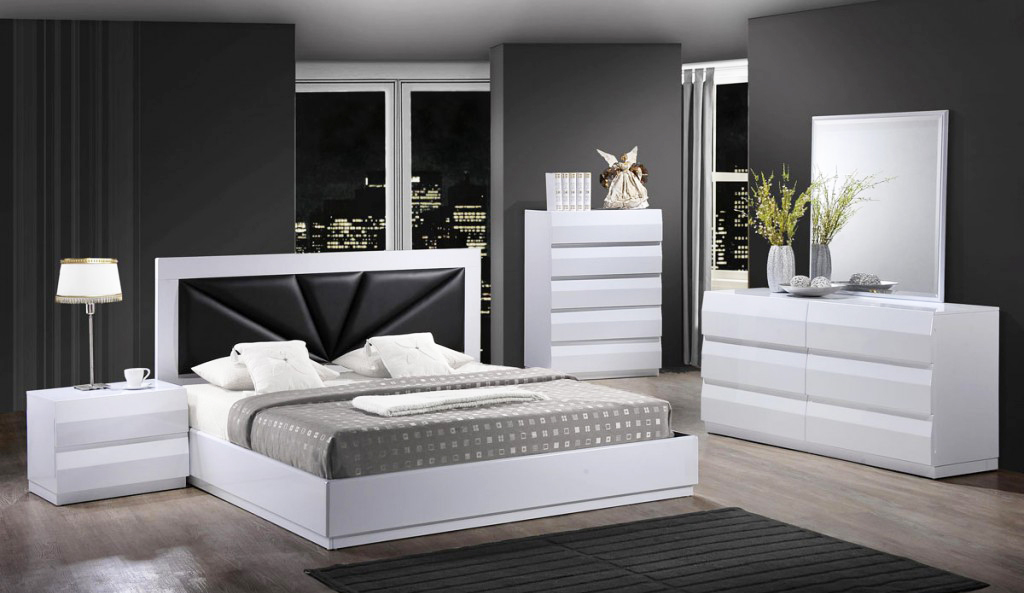 furniture-for-modern-house-for-impressive-modern-bedroom-furniture-with-neutral-color-schemes