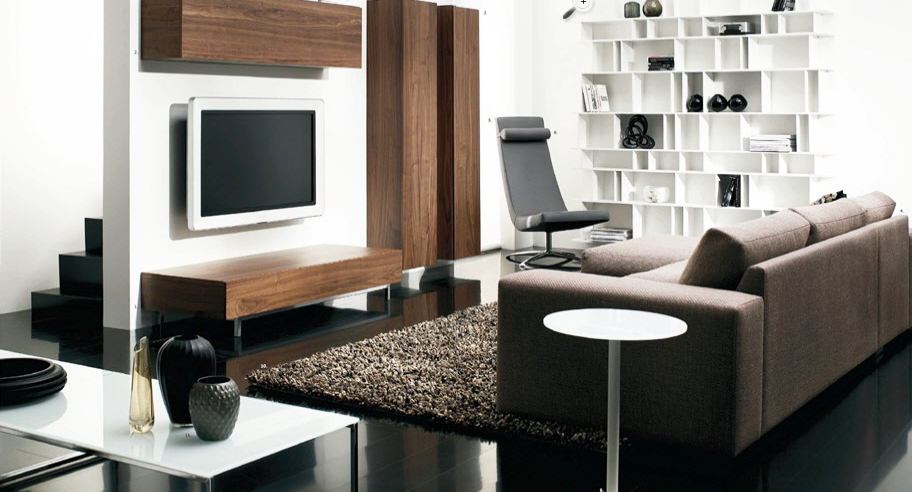 furniture-for-modern-house-for-modern-living-room-furniture-ideas-with-dark-flooring-and-modern-dark-brown-sectional-sofa-with-rug-area-for-cozy-living-room-interior