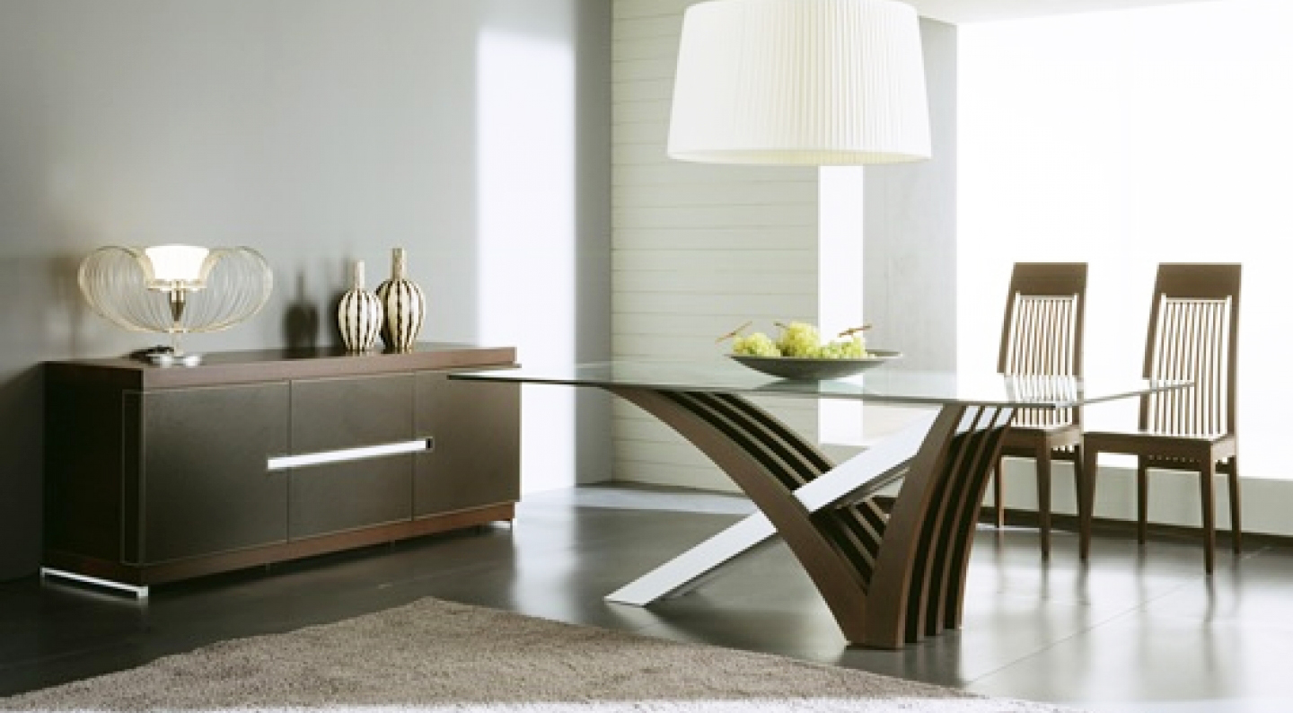 furniture-for-modern-house-in-modern-furniture-dining-room-sets-interior-design-furniture-modern-dining-with-unique-dining-table-for-two-dining-room-chairs