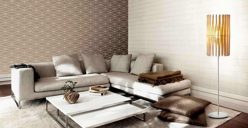 furniture-for-modern-house-neutral-color-schemes-for-modern-living-room-funiture-sets-decoration-ideas-with-modern-grey-sofa-also-square-white-coffee-table