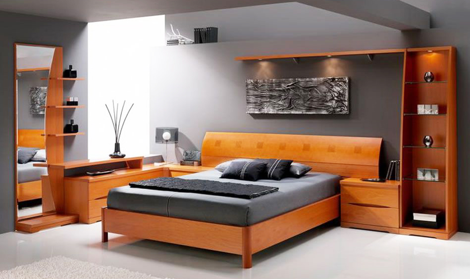 how to choose the best furniture for modern house roy 14777 | furniture for modern house with impressive modern bedroom furniture sets cheap modern bedroom furniture sets with wooden bedroom furniture sets