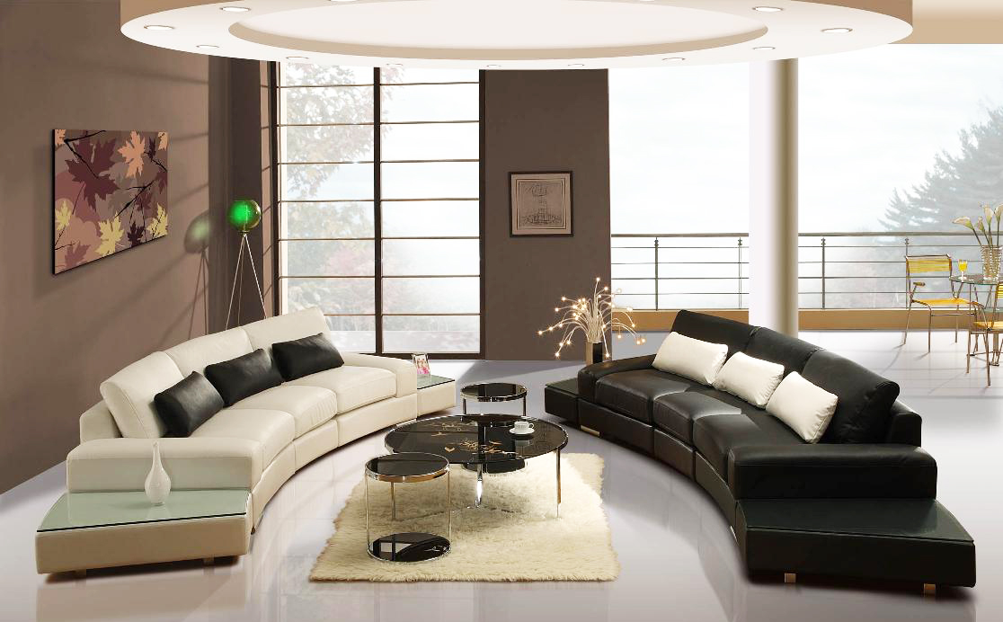 furniture-for-modern-house-with-modenr-curve-sectional-sofa-with-black-and-white-modern-sofa-for-living-room-interior-design