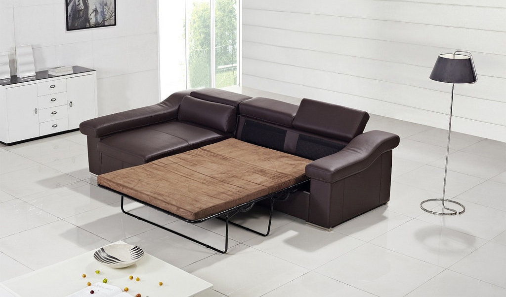 furniture-for-modern-house-with-modern-sofa-bed-design-for-modern-home-furniture-ideas