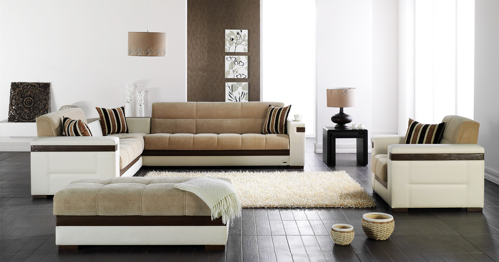 furniture-for-modern-house-with-sectional-sofas-in-the-livingroom-furniture-for-home-modern-living-room-furniture-sets-with-rug-area