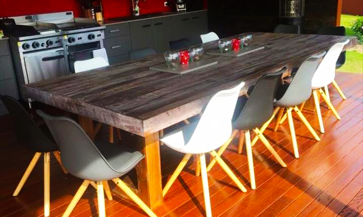 furniture-ideas-from-wood-pallet-jacks-how-to-make-pallet-dining-table-with-wood-pallet-projects
